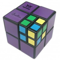Pocket Cube Meffert's