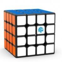 GAN 460 M 4x4 Cube
