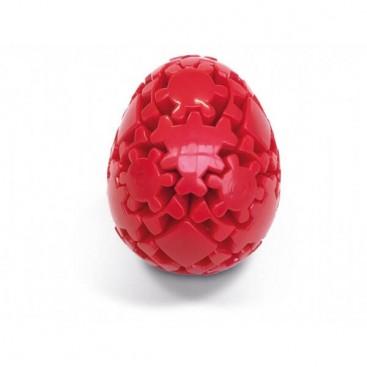 Meffert's Gear Egg