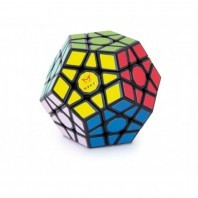 SHENGSHOU 12x12 GEM STICKERLESS