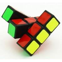YJ 1X3X3 FLOPPY