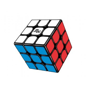 Profesional Speed Cube Magnetic 3x3