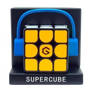 Shengshou Rainbow 3x3x3 Stickerless