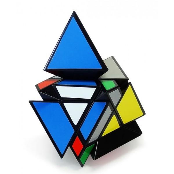 DianSheng Blade Cube | MasKeCubos.com