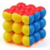 YJ BALL 3X3