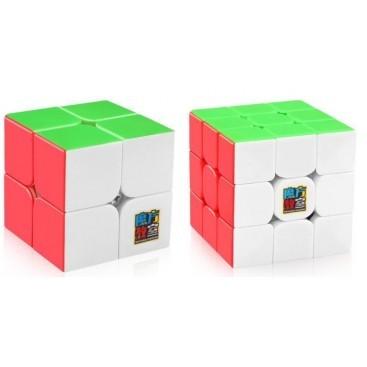 Starter Pack Speed Cubing 3 cubes