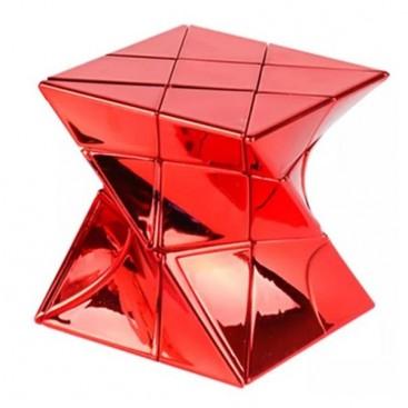 Moyu Windmill Twisty Stickerless 3x3