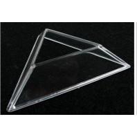 Ständer für Magic Cubes