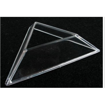 Blanck Support pour Cubes magiques