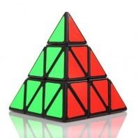 Shengshou Pirámide