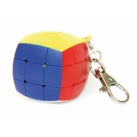 Keychain Mini Feliks Pillow