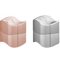 YJ House 2x2 Cube