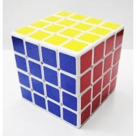 Eixo do cubo SHENGSHOU 4x4 de bola. BASE BRANCA.