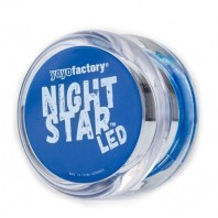 YOYOFACTORY NIGHT STAR LED