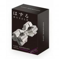 HANAYAMA CAST HOURGLASS