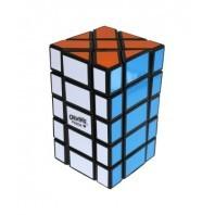 Calvin's 3x3x5 Magic Cuboid. Black Base
