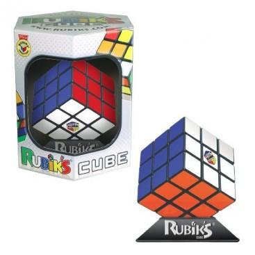 cubo de 3x3 RUBIK Completo ORIGINAL. ANIVERSÁRIO EDIÇÃO ESPECIAL 30