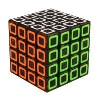 QiYi Dimension 4X4 Translúcida