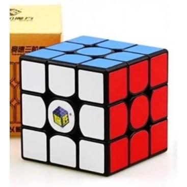 Yuxing 3x3 Caja Fuerte