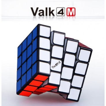 QIYI VALK 2 M