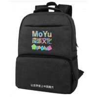 MOYU BACKBAG
