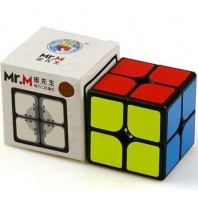 SHENGSHOU MAGNETIC MR.M 2x2