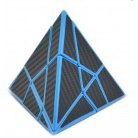 YJ Ghost Cube 1X3X3