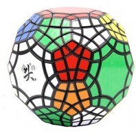 DaYan 30-Axis Triacontahedron