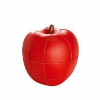 FANXIN 3x3 FRÜCHTE Apfel