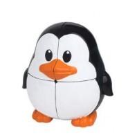 Yuxin Pingüino 2x2