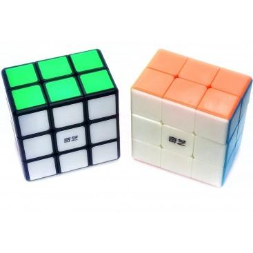QIYI 2x3x3