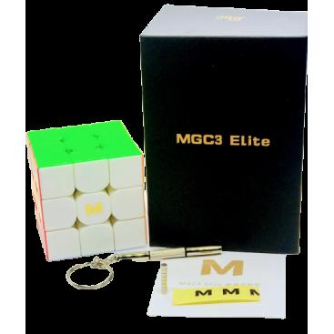 YJ MGC V2 3X3X3