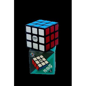 Sengso 3x3x3 cube - Legend S