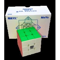 MOYU WEILONG 3x3 WRM 2020