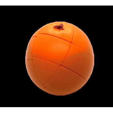 FANXIN 3X3 FRUIT LEMON