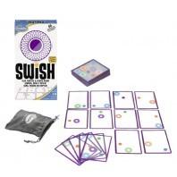 VIRUS CARD GAME