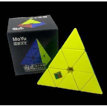 MOYU MEILONG 5X5 M