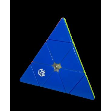 GAN 356 M