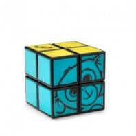 RUBIK´S JUNIOR CUBE