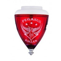 PEGASUS ROLLER SPINNING TOP
