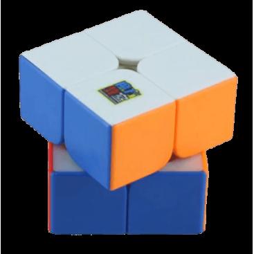 MOYU RS4M 4X4 2020