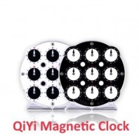 MAGIC CLOCK SENGSHO M