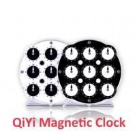 QIYI CLOCK M