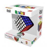 CUBE RUBIK's 5 x 5 original. SPECIAL EDITION 30 ANNIVERSARY. RUBIK cube 5 x 5