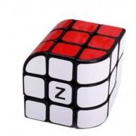 Z-CUBE 3x3 PENROSE CUBE