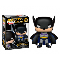 FIGURA FUNKO POP DC COMICS BATMAN 80 th 1st APPEARANCE