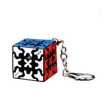 QIYI KEY RING MINI 3X3