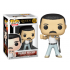 FIGURA FUNKO POP QUEEN FREDDIE MERCURY RADIO GAGA