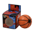 FANXIN3 3X3 BASKETBALL