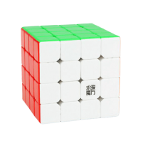 YJ ZHILONG 3X3 M MINI 50 mm